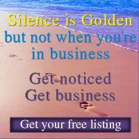 get your free listing